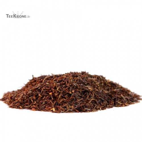 Rooibos pur